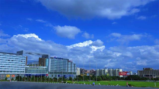广西桂林GDP连续四年原地踏步接下来都或将会被玉林赶超