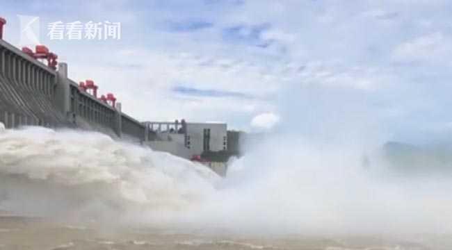 「杏悦」视频|洞庭湖水位复涨16个水文站杏悦图片