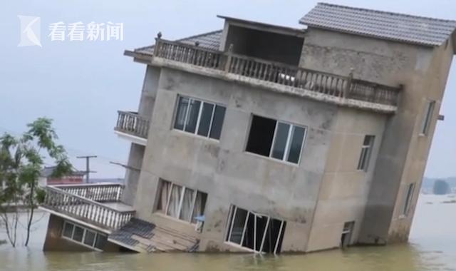 杏悦:|江西鄱杏悦阳洪水退到哪里电力图片