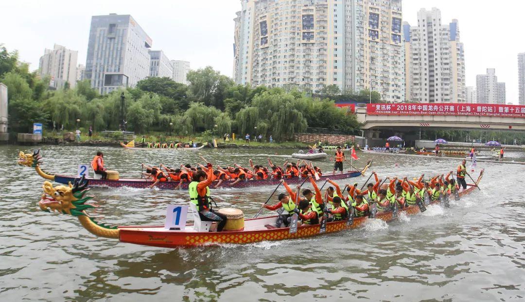 【提示】常态化疫情防控期间,上海体育赛事举办指引发布→