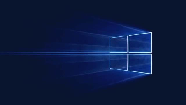 Windows 10紧急安全更新 危险级别漏洞勿小视
