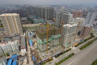 渣打银行经济学家:中国将成全球首个走出疫情影响的主要经济体
