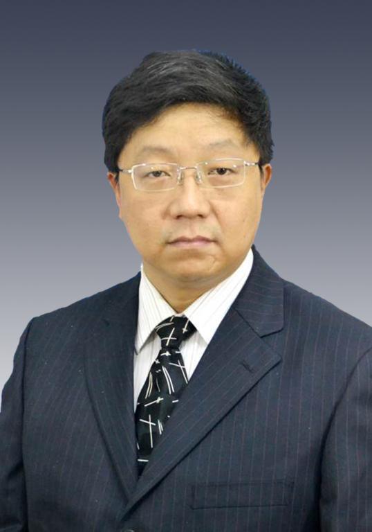 摩天娱乐:王振宁任中国摩天娱乐医科大学副校图片