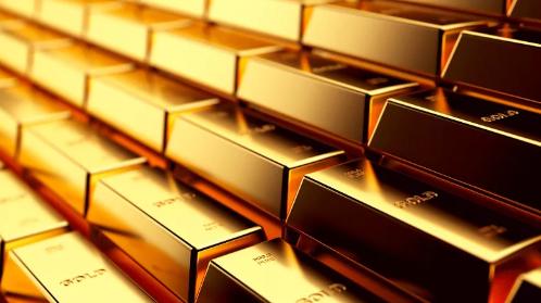 80吨黄金都是假的!民生信托武汉再踩雷,深陷黄金大骗局
