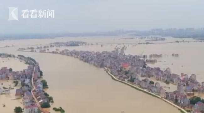 视频|安徽防汛抗洪主雨带赢咖3注册被,赢咖3注册图片