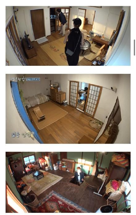 英锡赢咖3招商否认新节目暑假抄袭,赢咖3招商图片