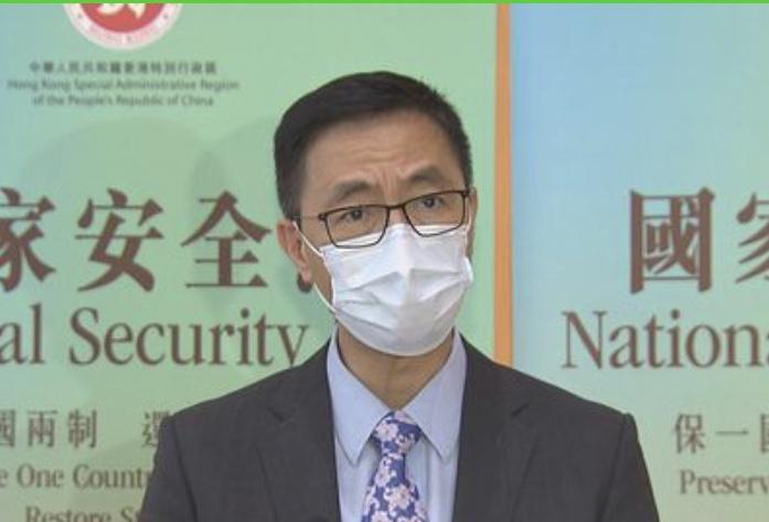 香港教育局宣布:幼儿园及国际学校将不早于8月17日开学
