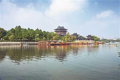 泰州人均gdp_镇江、扬州、南通、泰州,2020年一季度人均GDP数据