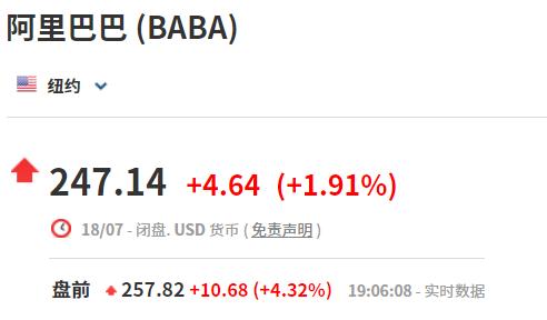 重磅:蚂蚁金服官宣上市 马云持股8.8%(附概念股)