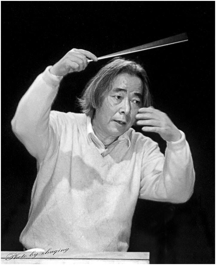 潇湘诗会《湘人湘歌》(一0五)|刘振球:长岛人歌