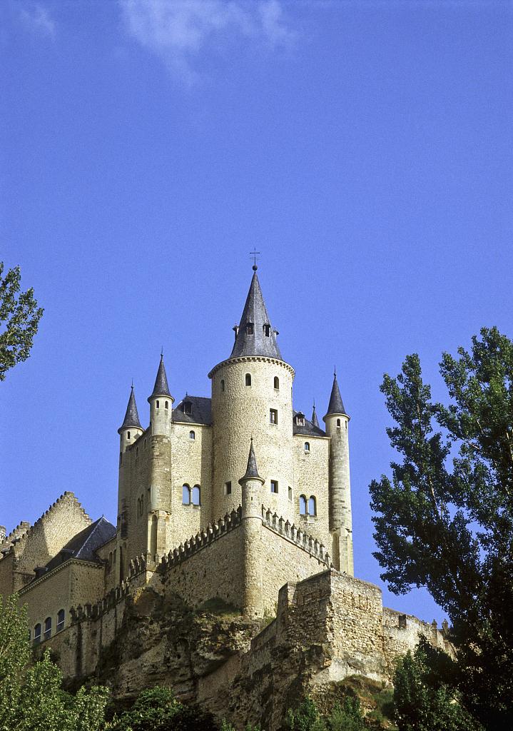 [杏悦]到此一游|在白雪杏悦公主城堡漫步品图片