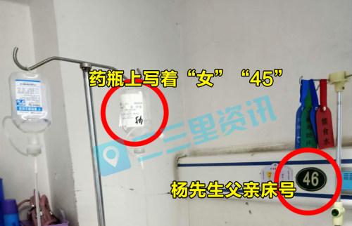 http://www.xaxlfz.com/xianfangchan/130041.html