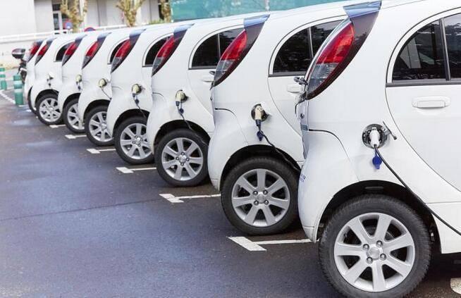 北京将拨付第二批新能源补贴, 超1亿元