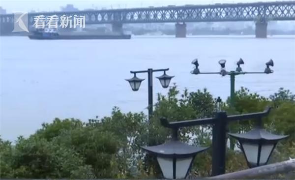 3日或迎长江2号洪峰杏悦防汛形势,杏悦图片