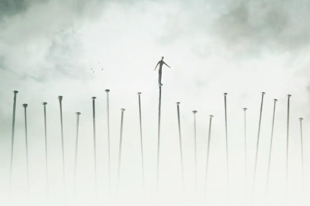 [杏悦]大案杏悦频发的农信社这次在山西爆雷图片