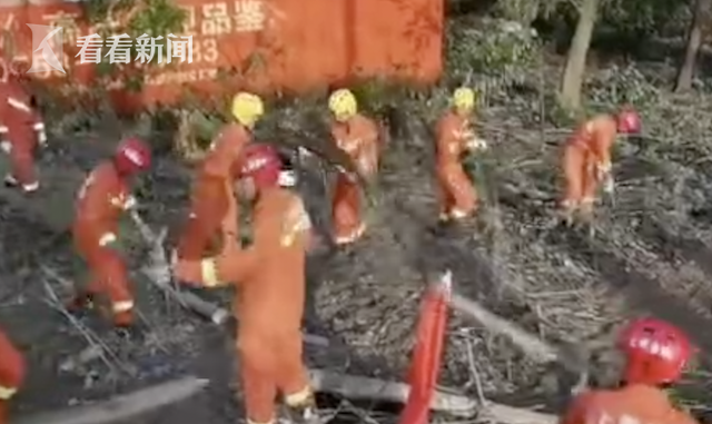 杏悦:发生管涌上海消防组织杏悦现场图片