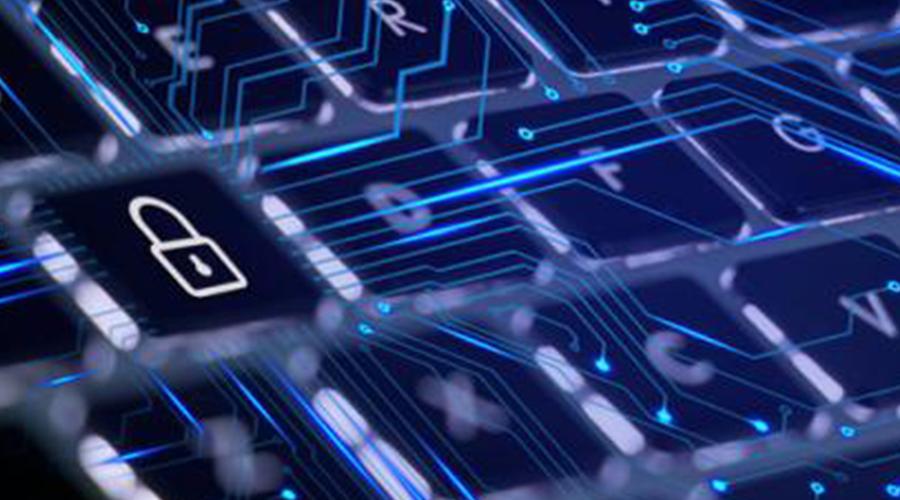 互联网+消费、网贷、场外配资…最高法31条意见回应热点司法问题