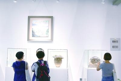 漳州窑——海上丝路的文化互鉴