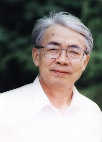 著名地理学家、地貌学家,中国科学院院士李吉均逝世,享年87岁