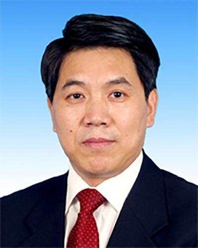 「杏悦」全国杏悦自然灾害综合风险普查领图片