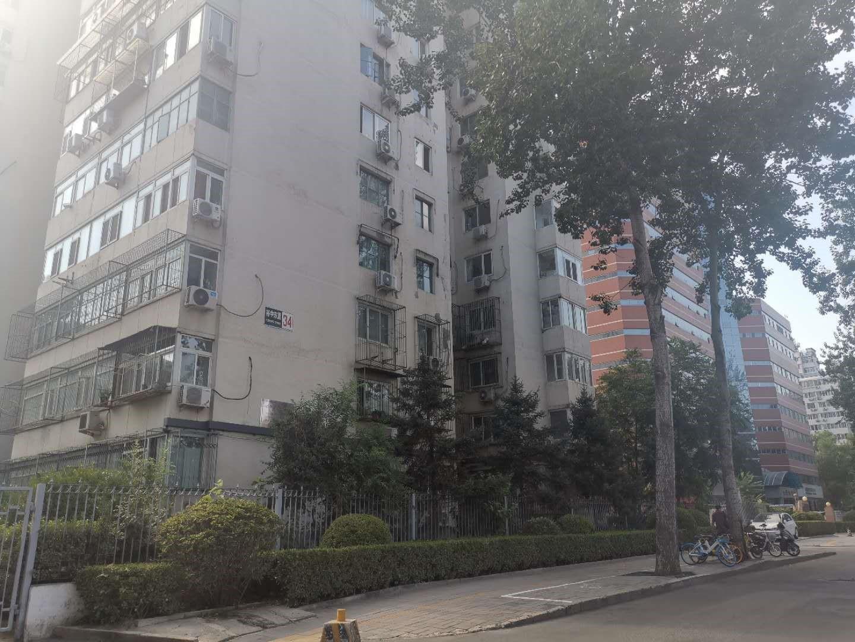 杏悦大杏悦限将至西城二手房成交降温部分房源降价图片