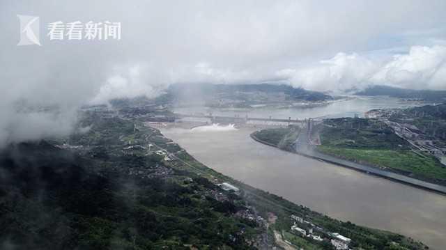 杏悦,或于27日迎来长江2020年杏悦图片
