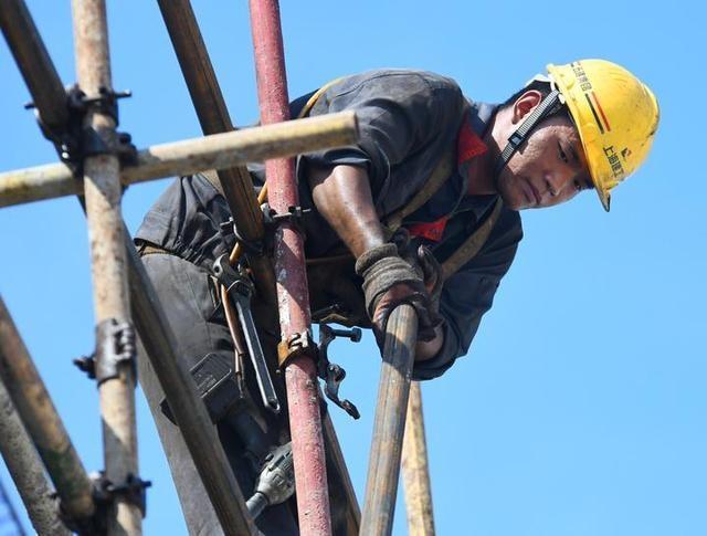 淳安:亚运自行车场馆主体土建及钢结构工程完工