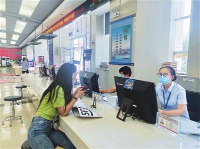 永宁县出台64项具体措施优化营商环境