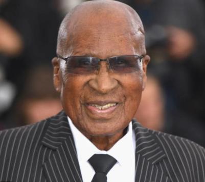 纳尔逊·曼德拉最后一位战友去世