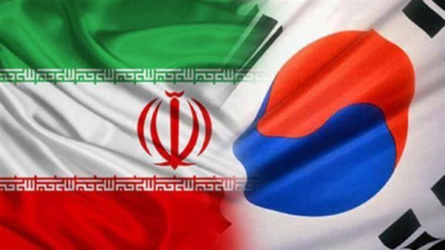"""韩国拒绝解冻伊朗70亿美元资产,伊方形容美韩是""""主仆""""关系"""