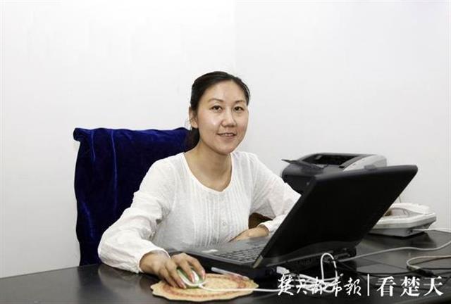 疫情大考下如何选择一个好专业? ——武汉华夏理工学院程弘夏教授谈医学检验技术专业前景