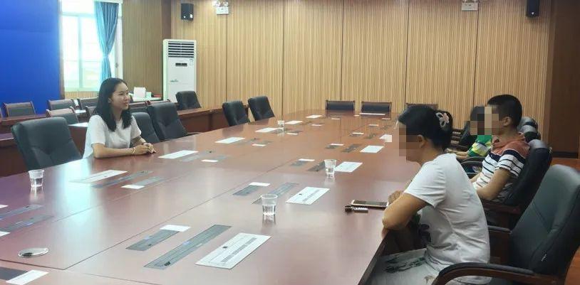看!容县未成年学生竟去盗窃被检察院…