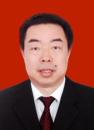【股票配资】大常委会党组股票配资副书记副主任图片