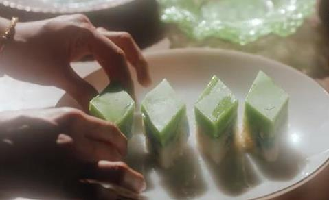 杏悦:标配香菇油菜松鼠鳜杏悦鱼为何图片