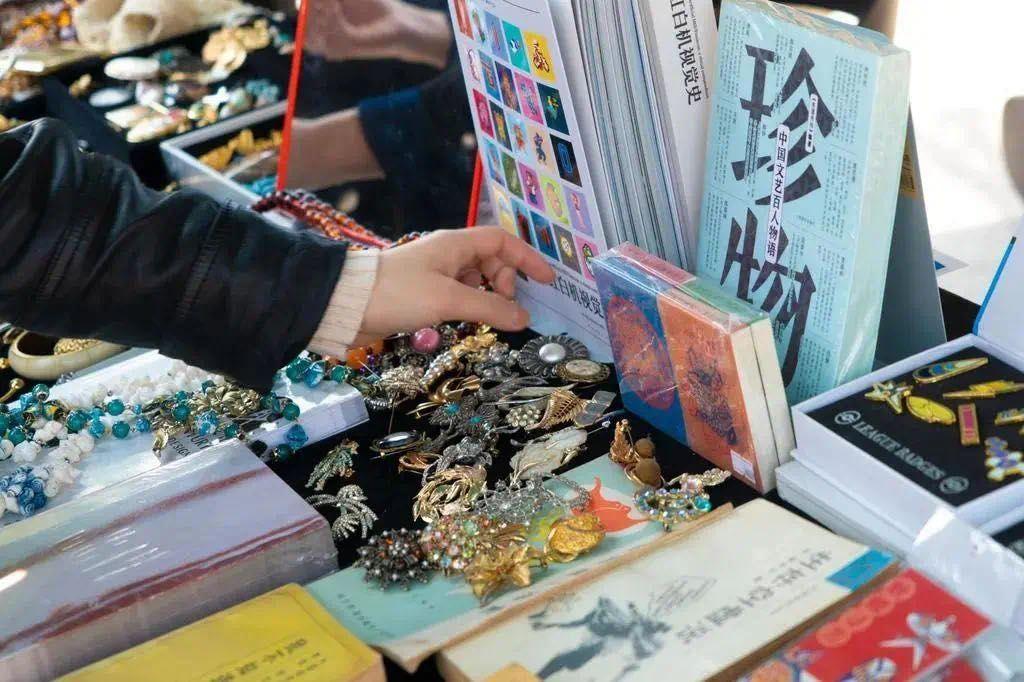 玩杏悦│夜游京城感受夏日里的传统与新,杏悦图片