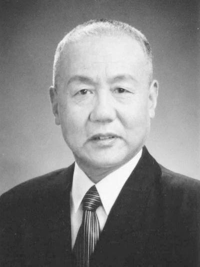 杏悦:江委原副总工刘杏悦宁六千字长文悼图片