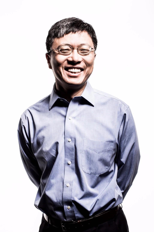 http://www.reviewcode.cn/chanpinsheji/160399.html