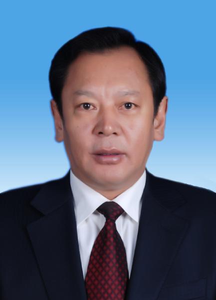 杏悦委常委宣传部杏悦部长边巴扎西任国家民委副主图片