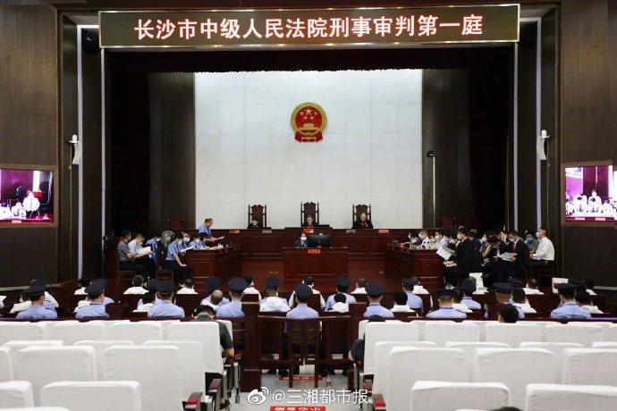 http://www.hunanpp.com/qichexiaofei/158554.html