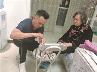 http://www.edaojz.cn/yuleshishang/771169.html
