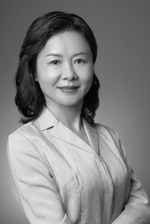 摩根大通期货CEO魏红斌:中国期货市场还有很大发展空间