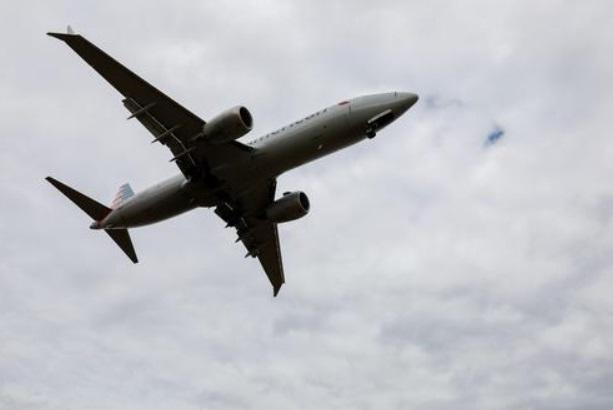 发动机可能熄火 FAA急令查2000架波音客机