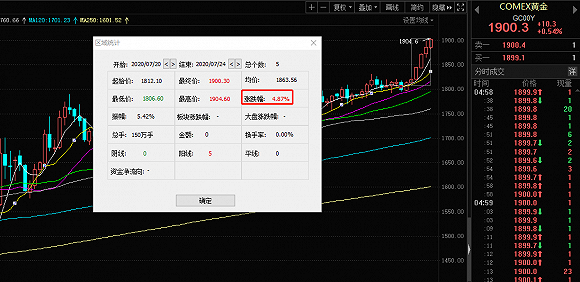 http://www.uchaoma.cn/keji/3018705.html