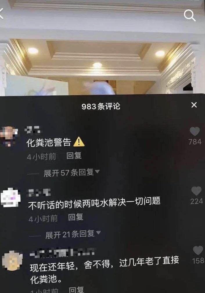 http://www.k2summit.cn/qianyankeji/2787237.html