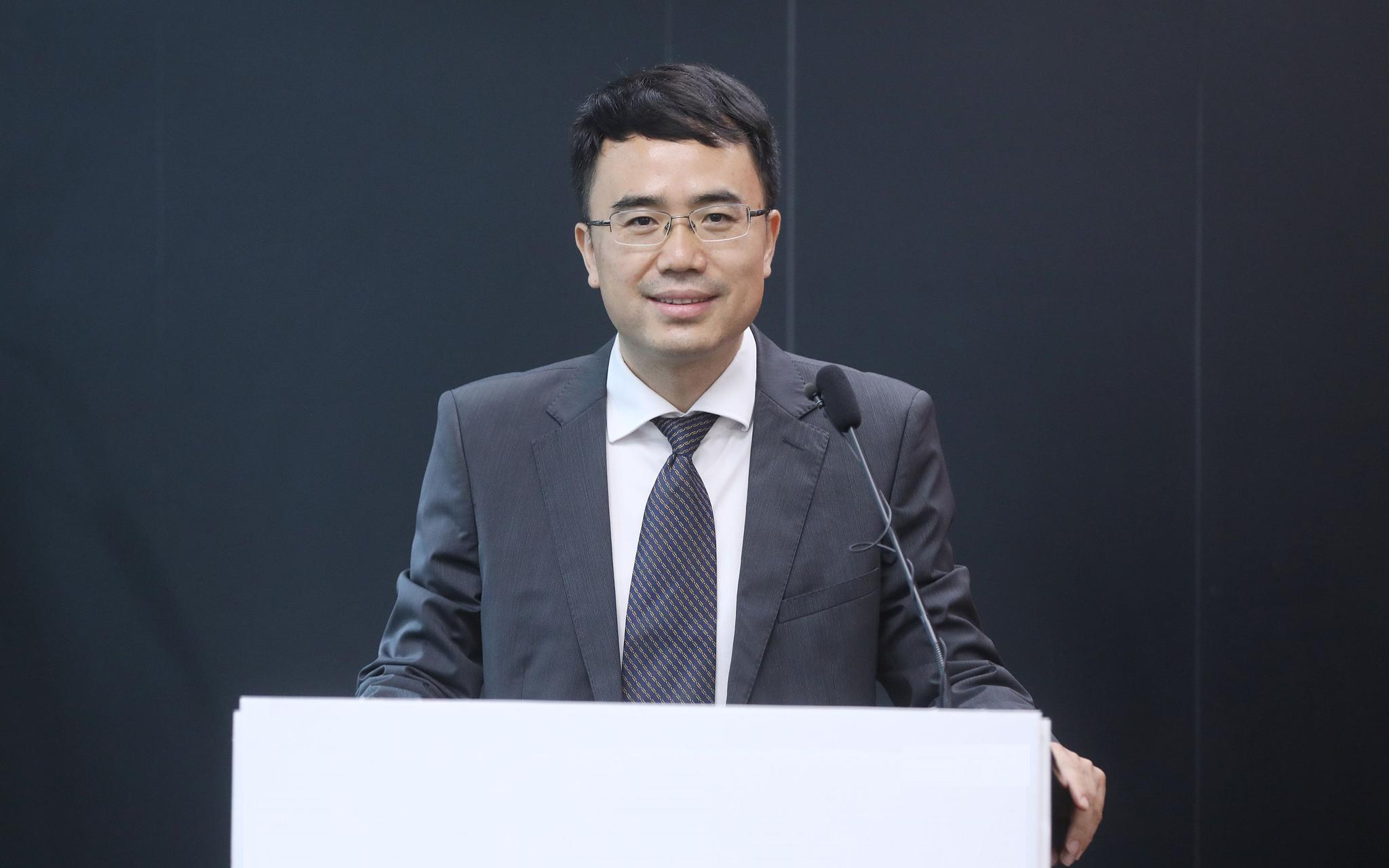 「天富」赛道天富丨殷图网联郑三立挂牌速度史无前例图片