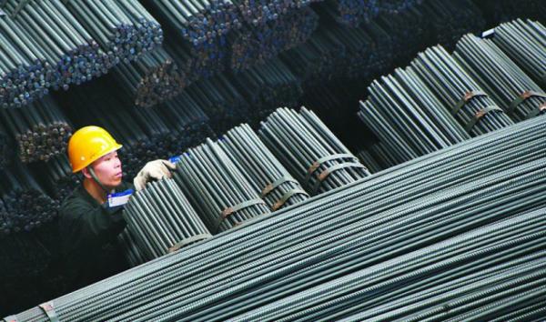 【赢咖3登录】比增14赢咖3登录%钢企利润图片