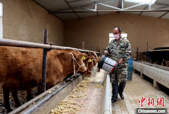 http://www.7loves.org/caijing/2782710.html