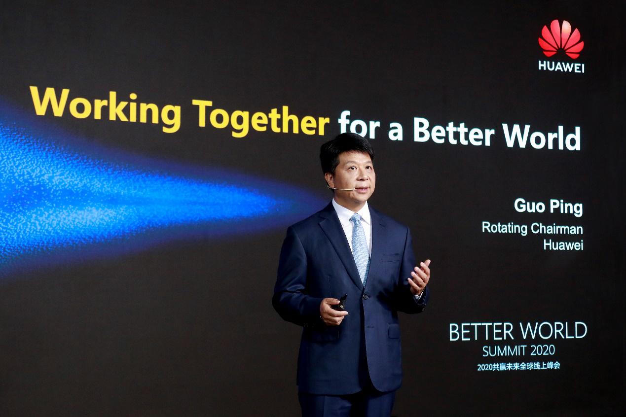 【杏悦】平全球5G部署杏悦已告一段落下一阶图片
