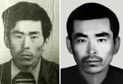 最高奖10万元!犯罪嫌疑人王金平潜逃,禹城公安发布悬赏公告