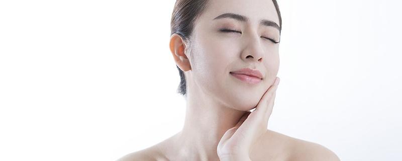 皮肤基底层受损怎么修复